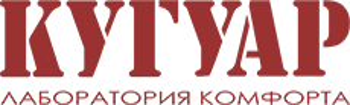 Кугуар Логотип